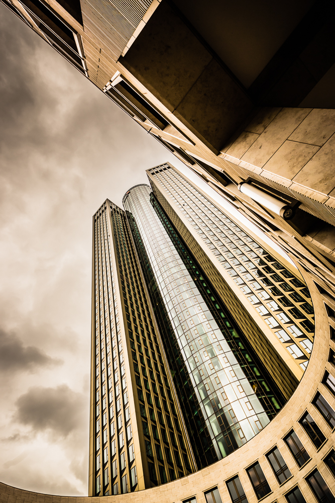 Frankfurt stefan schopohl photography for Architektur frankfurt