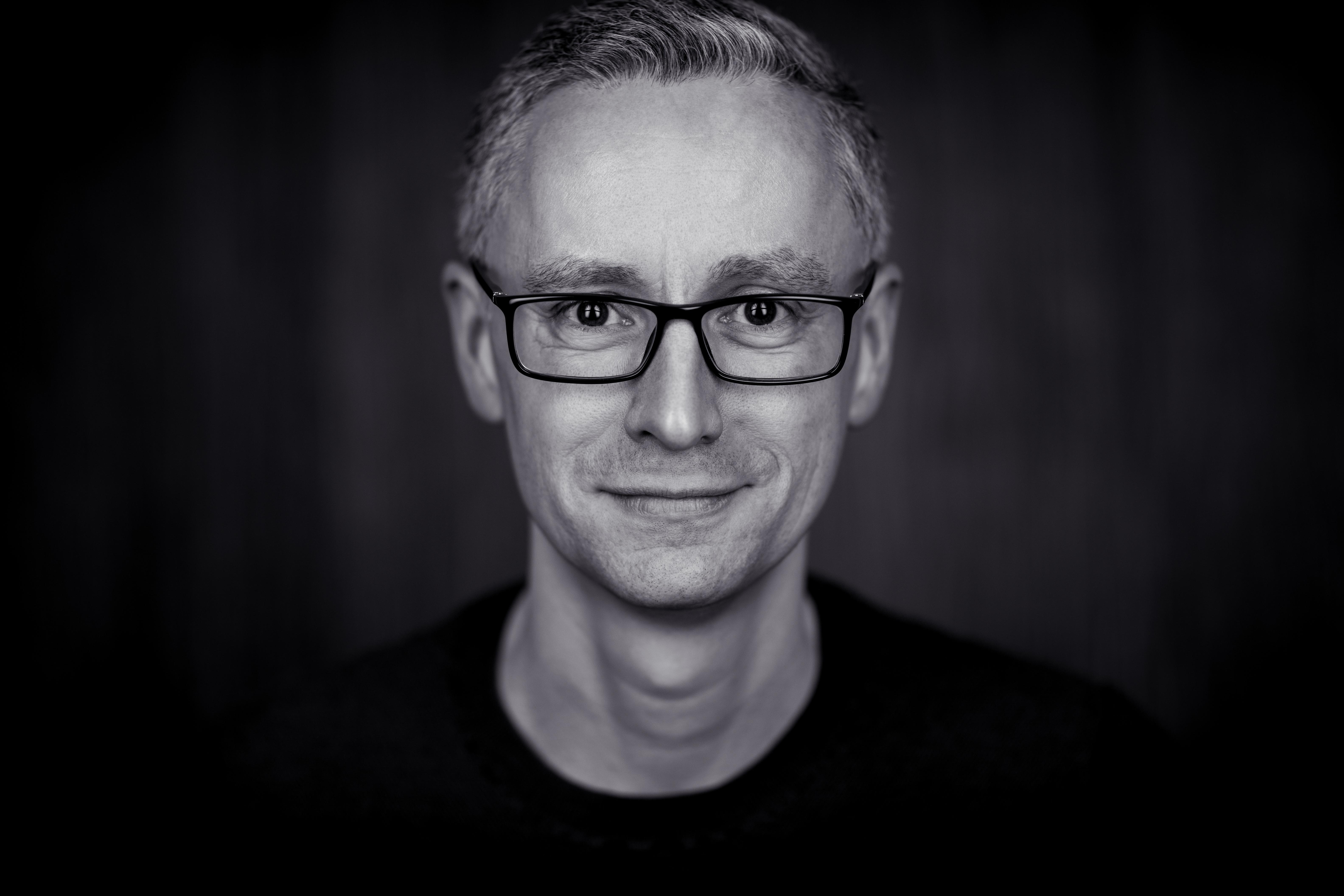 Stefan Schopohl